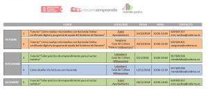 calendario_cursos