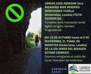 cierre_tunel_montoia