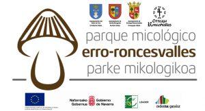 logo_parque_micologico