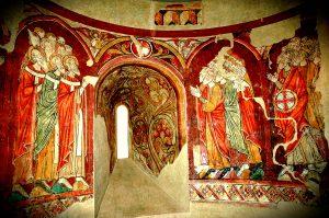 pinturas-murales-iglesia_900x598