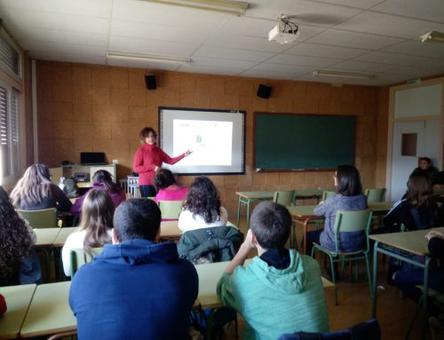Cederna Garalur apoya a 197 personas emprendedoras y contribuye a la creación de 80 empresas en la Montaña de Navarra en el año 2018