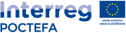 logo-interreg-2016