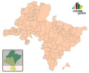 mapa_municipios_v01_920x755_150ppp