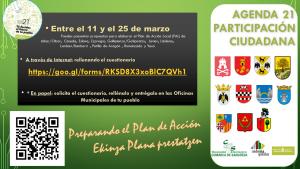 banner_agenda21_sanguesa