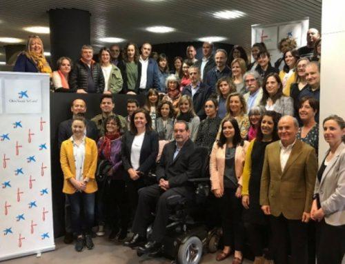 Cederna Garalur logra una subvención de 67.000€ para su Servicio de Apoyo al Emprendimiento