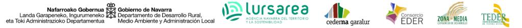 logo_v01_150ppp
