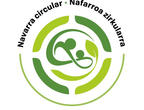 Gobierno de Navarra y los Grupos de Acción Local firman un Convenio para implementar acciones de Economía Circular en el medio rural.