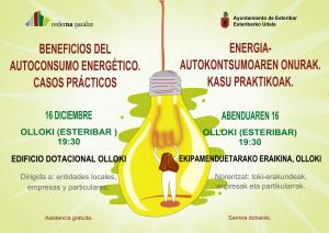jornada_energia_esteribar_prueba_v02