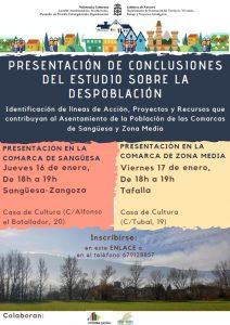 conclusiones_estudio_despoblacion_sanguesa