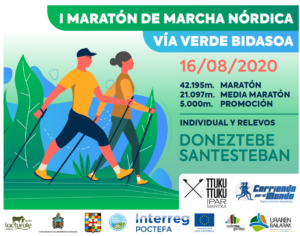marcha_nordica_cast