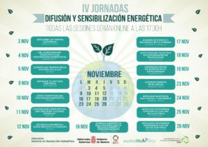 Iv_jornadas_sensibilizacion_energetica_cast