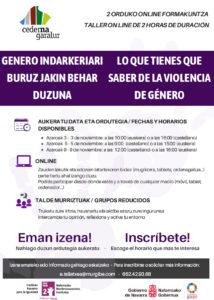 cartel_igualdad