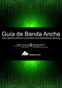 portada_guia_BA