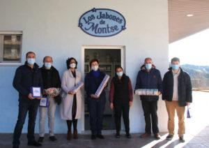 jabones_montse_inauguracion