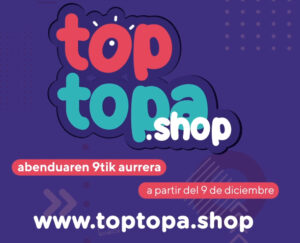 toptopa_01
