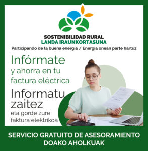 jornadas_sostenibilidad_rural