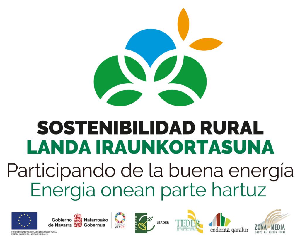 logo_sostenibilidad_rural
