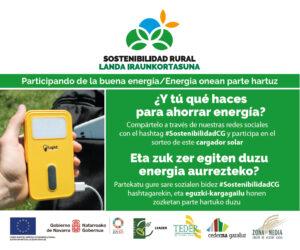 banner_concurso_sostenibilidadrural