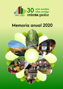 portada_memoria_2020cast