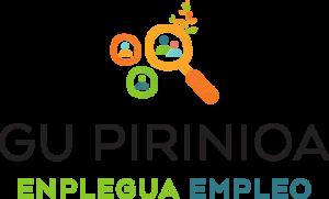 logo_empleo_gupirinioa