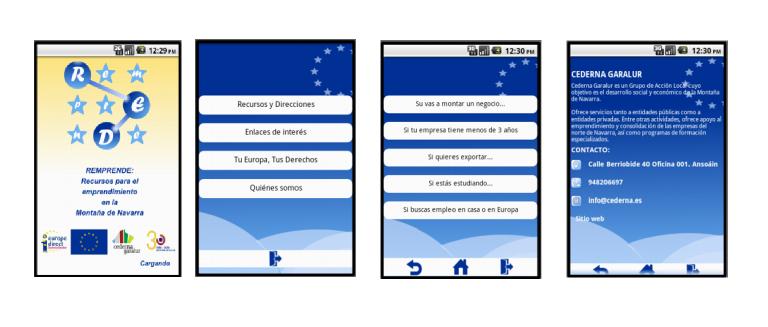 app_navarra_emprende