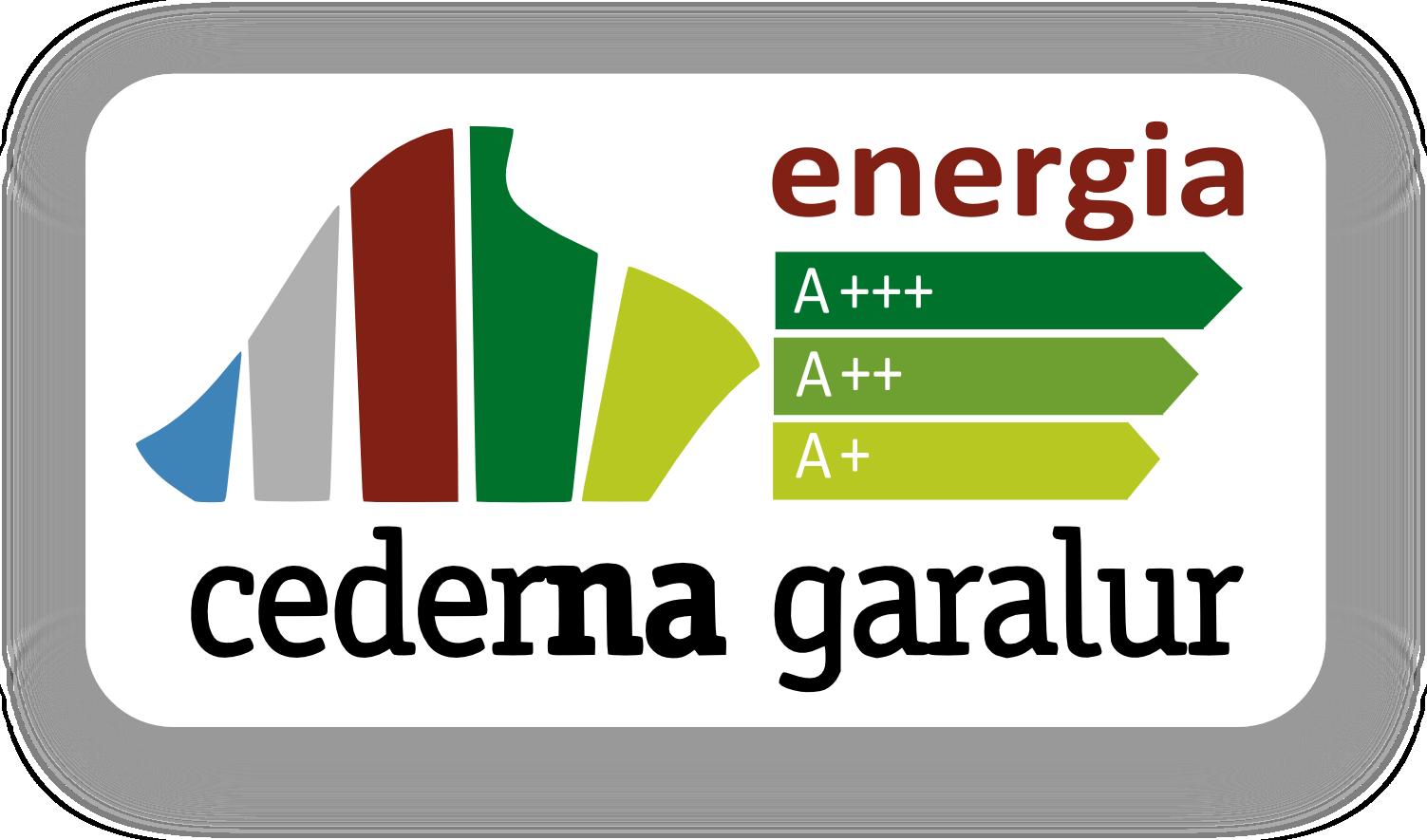 Cederna Garalur tramita en el IDAE la solicitud de préstamos por valor de 1.749.000 euros para la sustitución de alumbrado público en 13 municipios de la Montaña de Navarra.