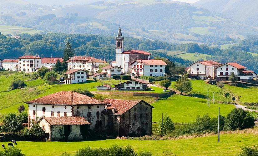 La asociación Cederna Garalur quiere contratar a dos personas como Agentes de desarrollo para zonas de Baztan y comarca Erro-Aezkoa-Esteribar