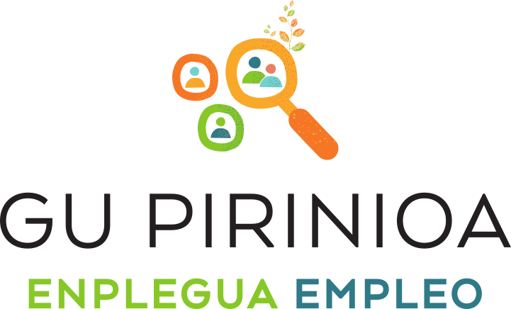 Cederna Garalur desarrolla la bolsa de empleo del Pirineo.